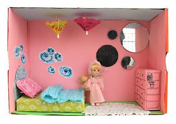 que faire avec une boite de chaussures boite chaussure boite et chaussure. Black Bedroom Furniture Sets. Home Design Ideas