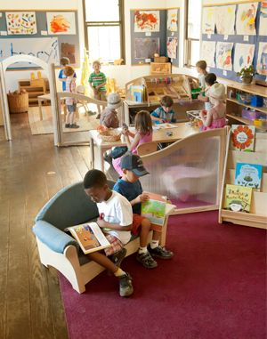 Pin By Nist Furniture On Classroom Layout Reggio Inspired Classrooms Early Childhood Classrooms Classroom Layout