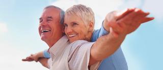 best seniors dating sites aarp