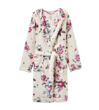 476f3253ff Womens Rita Dressing Gown Autumn 2016