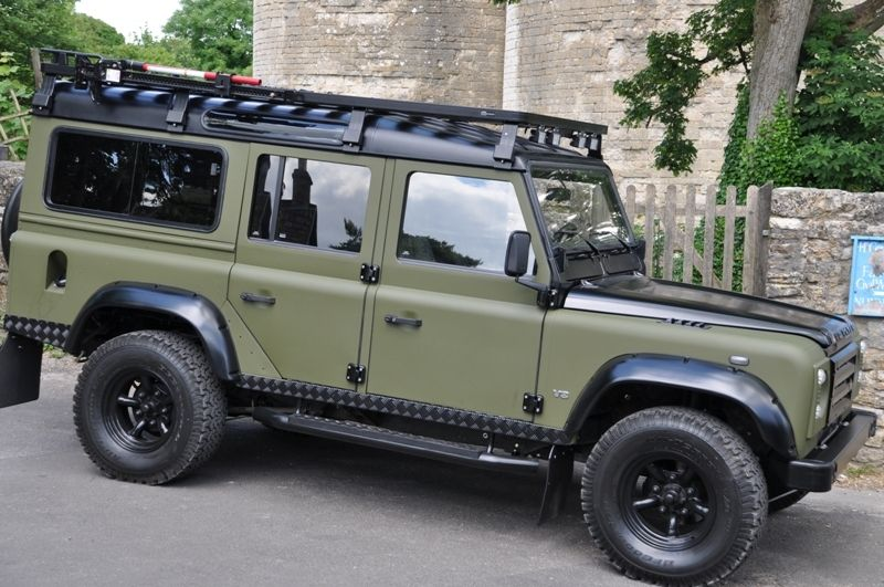 landrovers uk land rovers range rovers 4x4 vehicles for sale drive pinterest land. Black Bedroom Furniture Sets. Home Design Ideas