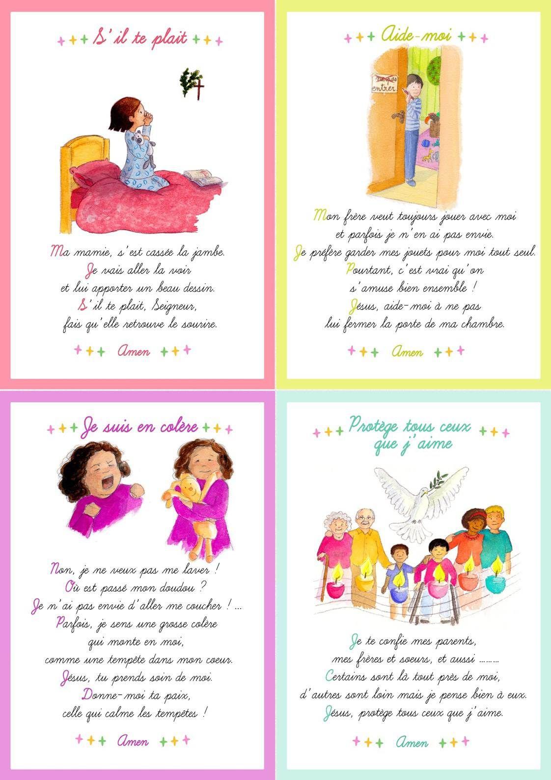 cartes pri res pour les enfants disponibles dans cap p 39 tit vent n 5 comment on fait pour lui. Black Bedroom Furniture Sets. Home Design Ideas