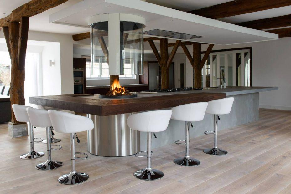 Keuken Ikea Kastenwand : Keukens en inbouwapparatuur creëer jouw droomkeuken ikea
