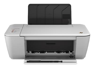 driver hp deskjet 1050 print scan copy gratuit