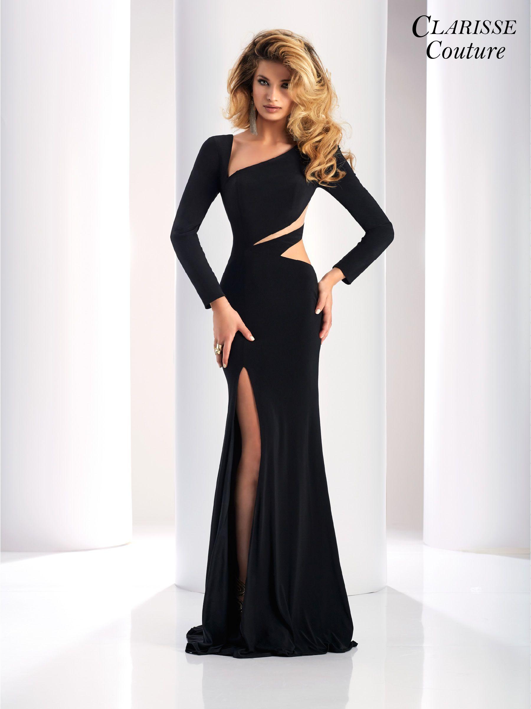 Pin von Bridal Superstore Indy auf Prom Dresses | Pinterest