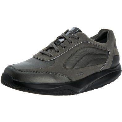 7ed907d9bd87 MBT Women s Maliza Casual Walking Shoe