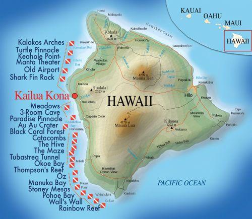 Kona Dive Sites | Hawaii/Kona Dive | Best scuba diving, Scuba diving Kona Map Of S on map of maui, map of ballast point, map of honolulu, map of hanalei, map of oahu, map of holualoa, map of makawao, map of coral baja, map of kohala coast, map of kiholo bay, map of southern tier, map of kauai marriott resort, map of tiki, map of kahului, map of kunia, map of scott, map of redline, map of hawaii, map of west palm beach airport, map of hilo,