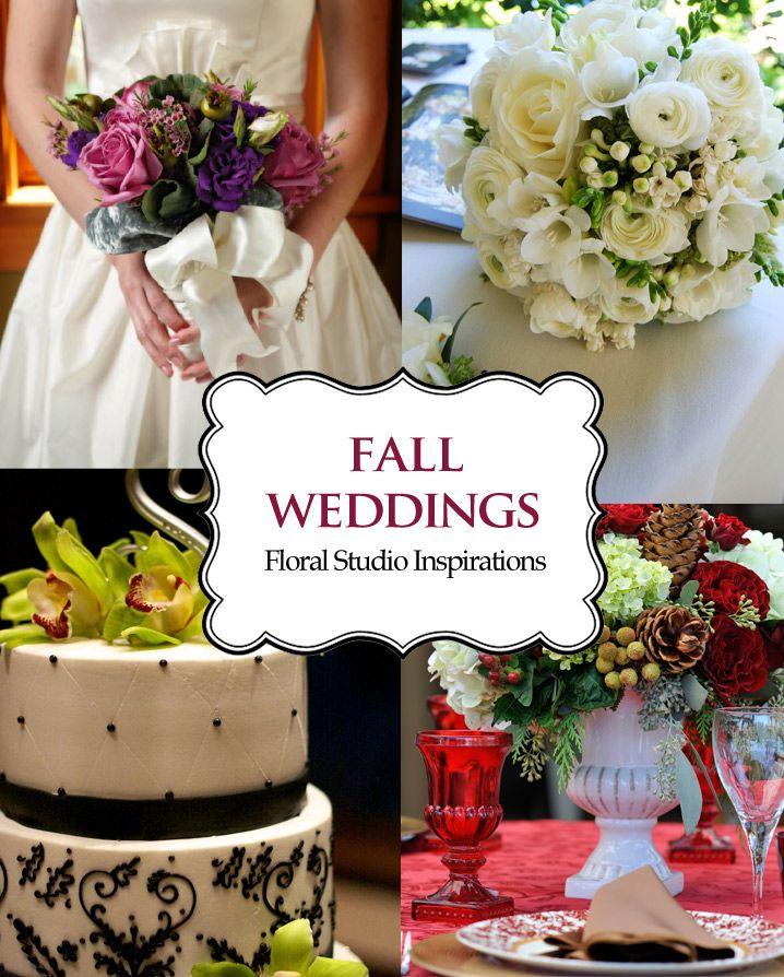 weddingmontage_