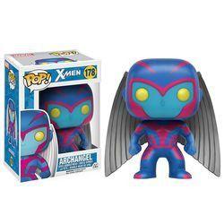 POP! MARVEL 178: X-MEN - ARCHANGEL
