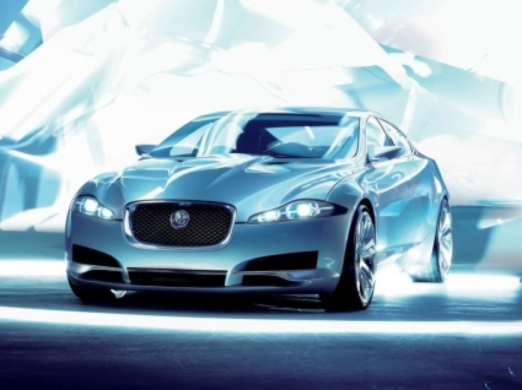 Beau Jaguar XF S AU Wallpapers And HD Images Car Pixel 1920×1080 Jaguar Xf  Wallpapers | Adorable Wallpapers | Desktop | Pinterest | Jaguar Xf And  Jaguar Xj