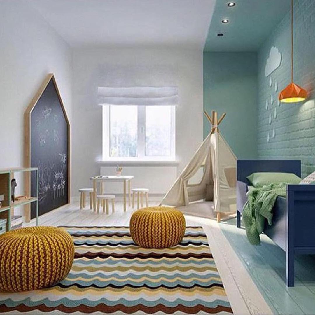 Ver esta foto do instagram de decorforkids 271 curtidas - Ver habitaciones infantiles ...