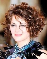 Bildergebnis Für Frisur Locken Rundes Gesicht Beauty Hair