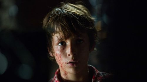 mzmf download free sinister 2 movie full hd online