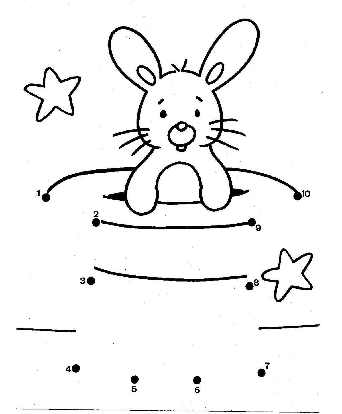 Pin By Bunnysetter On Mazes For Kids