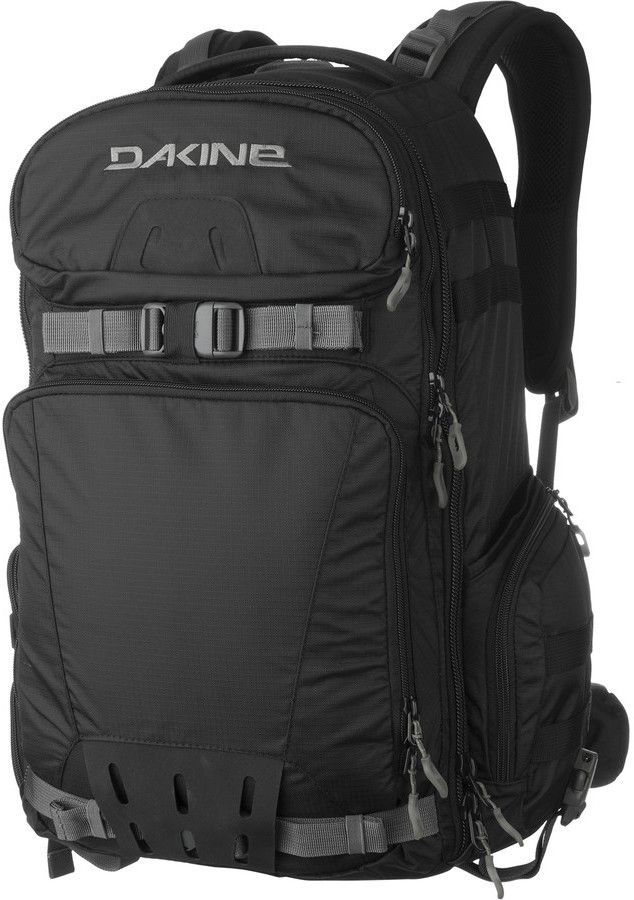 Dakine Reload 30l Camera Backpack Bags Photography Online