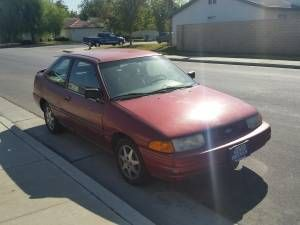 Craigslist Cheyenne Cars : A buyer says he would be taking out a loan for the car and can give me.