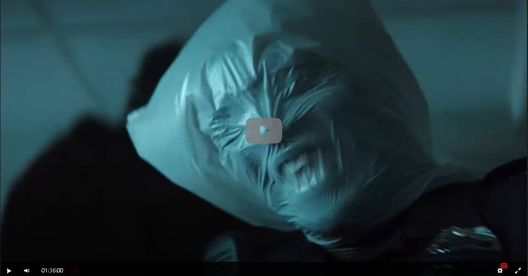 Hd Body Cam 2020 Film Completo In Italiano