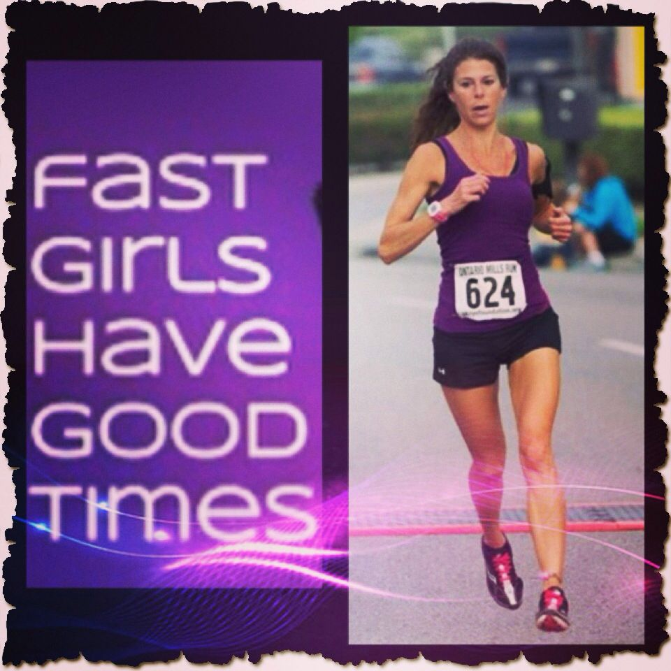 Fast Girls Have Good Times Here's your sign, @Mackenzie Wenrick