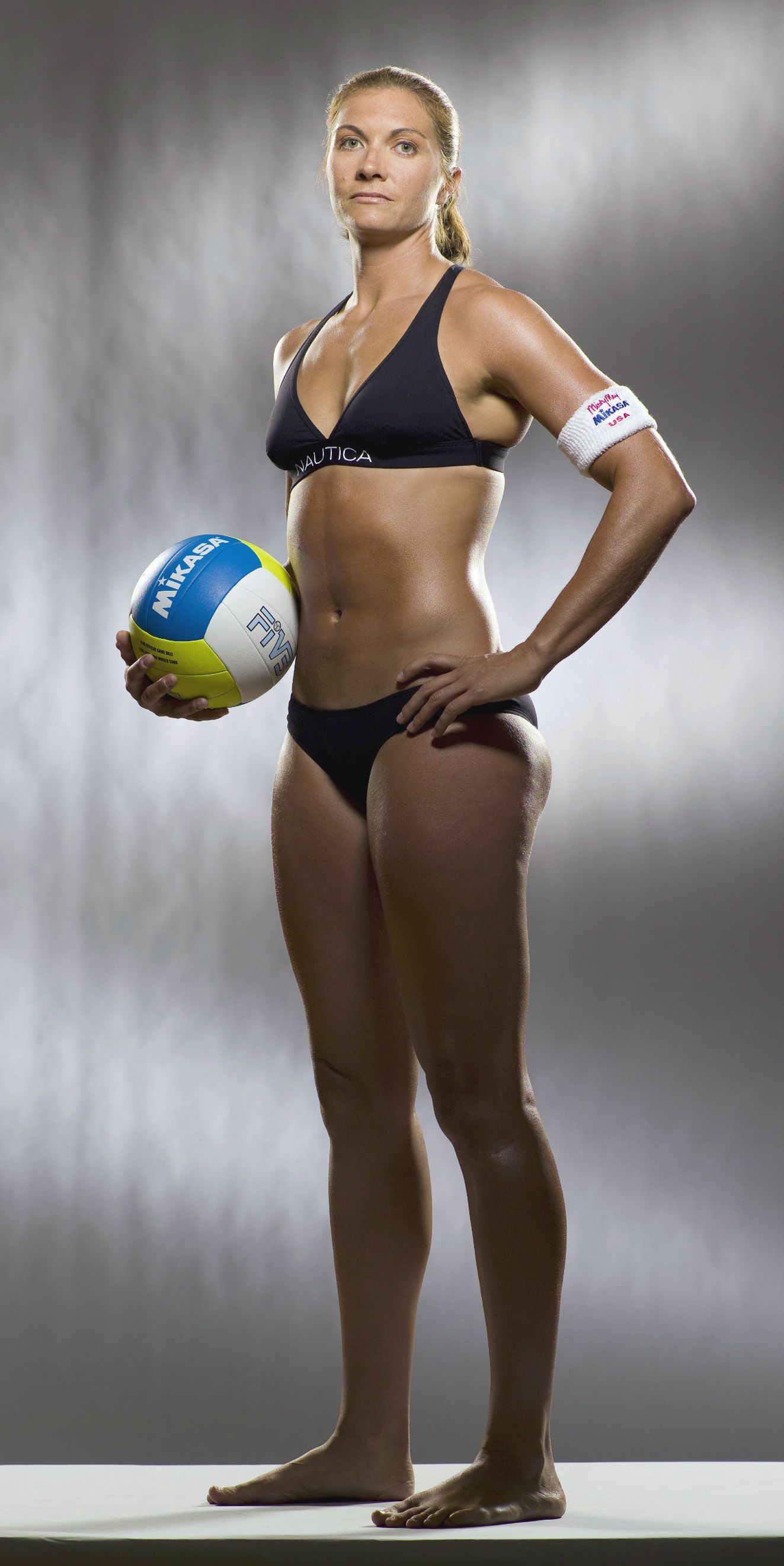 Pics Misty May-Treanor nude (33 photo), Ass, Cleavage, Instagram, lingerie 2006