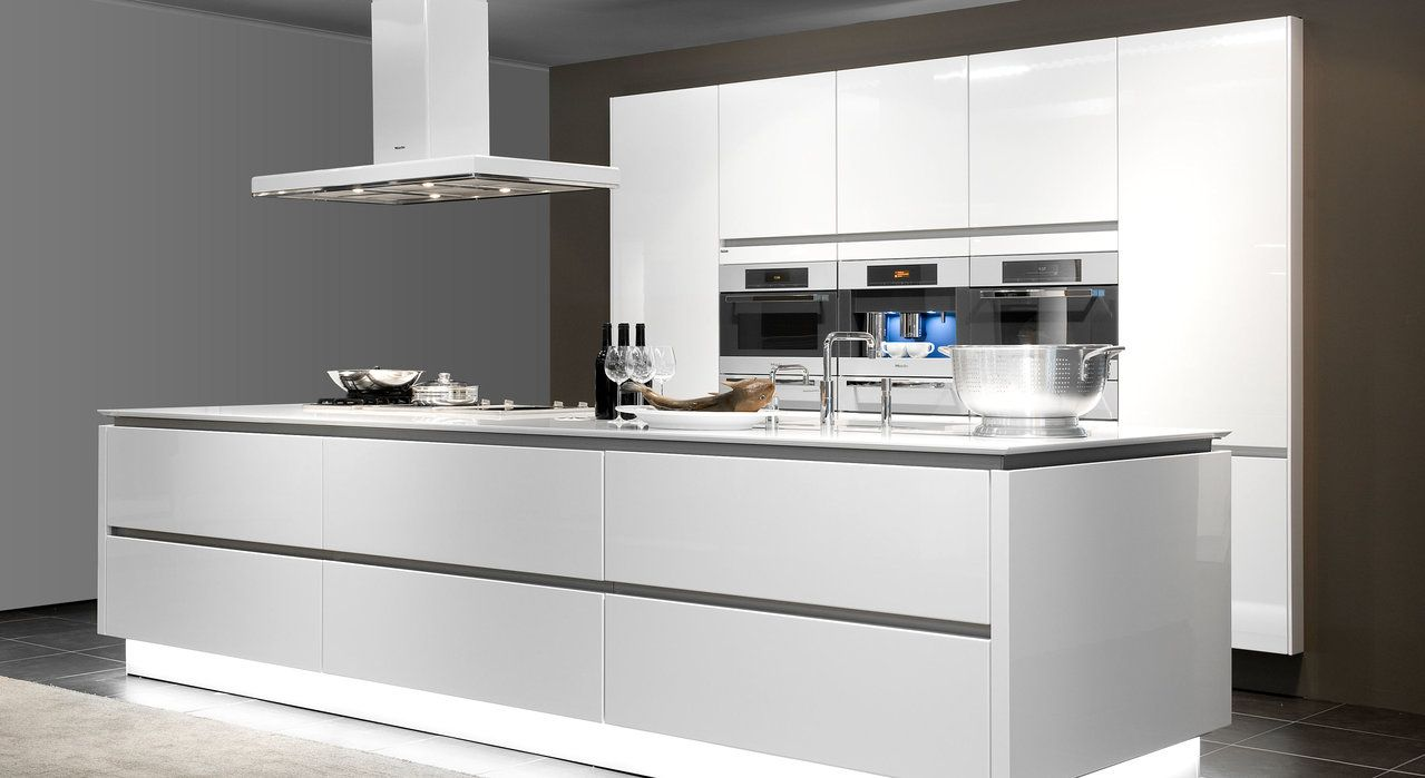 Moderne L Keuken : Siematic s l lotuswit siematic keuken nr fh g