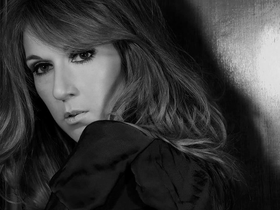 Celine Dion Celine Dion Celion Dion Hollywood Stars Celine dion hd wallpaper