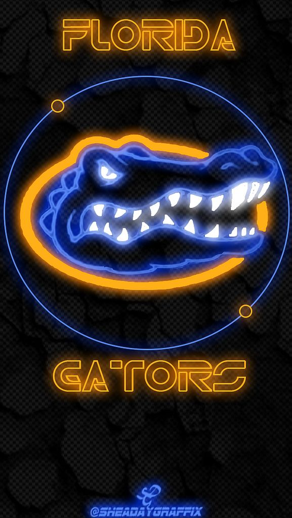 florida gators wallpaper Google Search Florida gators
