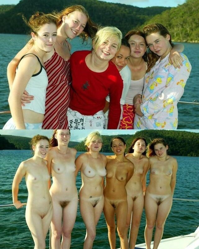 Apologise, Naked women tan lines tumblr join