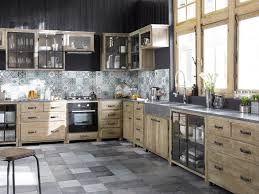 Risultati immagini per cucina legno grezzo   home   Kitchen decor ...