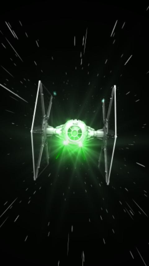 Star Wars Android Wallpaper Star Wars Wallpaper Star Wars Ships Star Wars Images