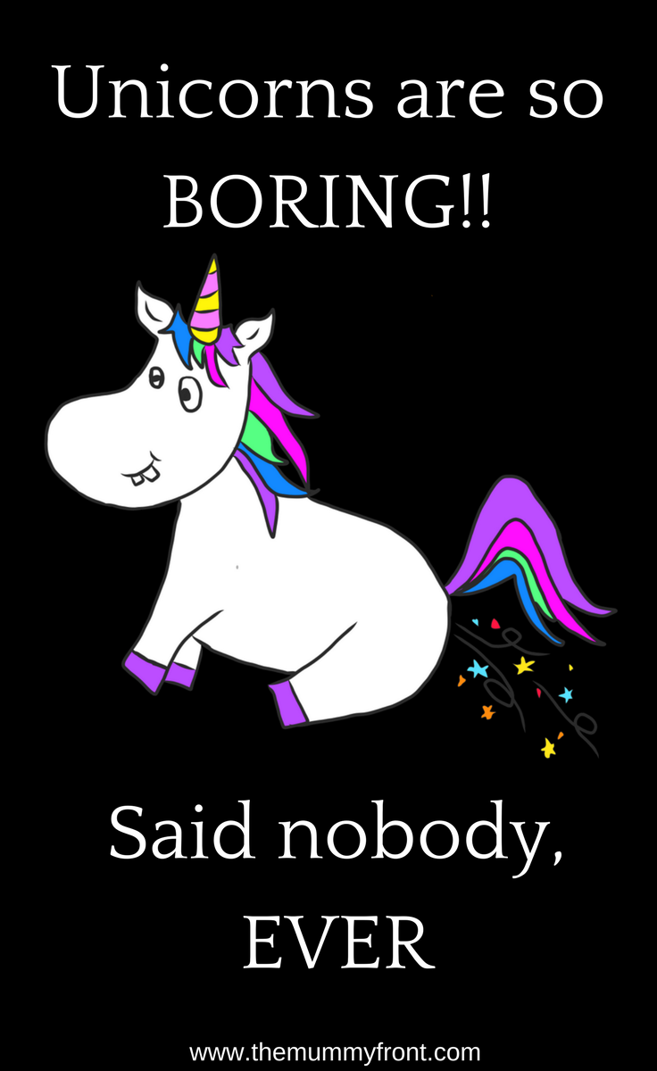 How To Become A Unicorn Unicorn Quotes Funny Unicorn Memes