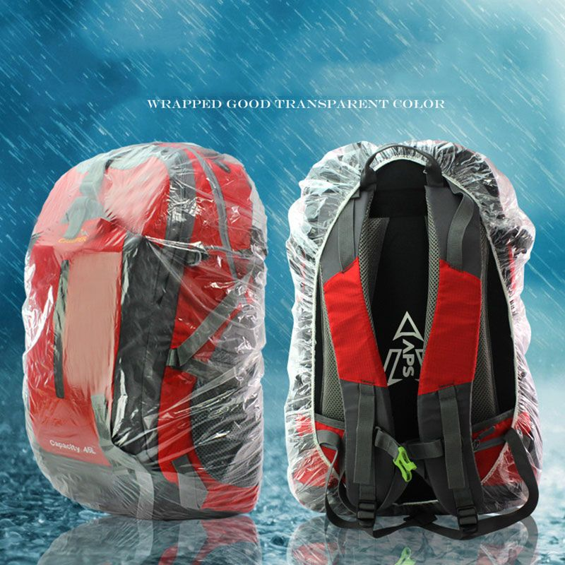 20L Cycling Backpack Waterproof Bag Pack Hiking Climbing Rucksack withRain Cover