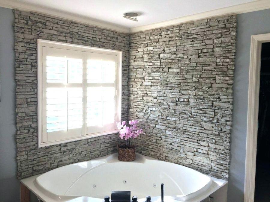 Making Your Own Bathtub Concrete Bathtub Free Wooden Plans How To