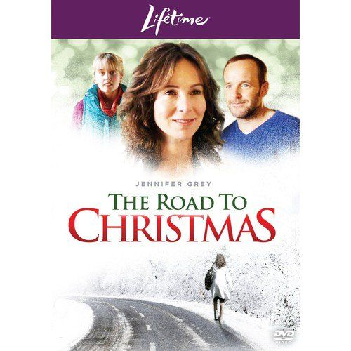Watch The Road to Christmas (2006) Full Movie Online Free