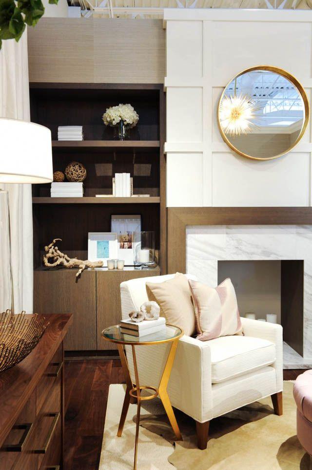 Marcus Design Designer Showcase Once A Tree X Amanda Evans Small Living Room Decor Rugs In Living Room Home Decor Inspiration #showcase #in #living #room