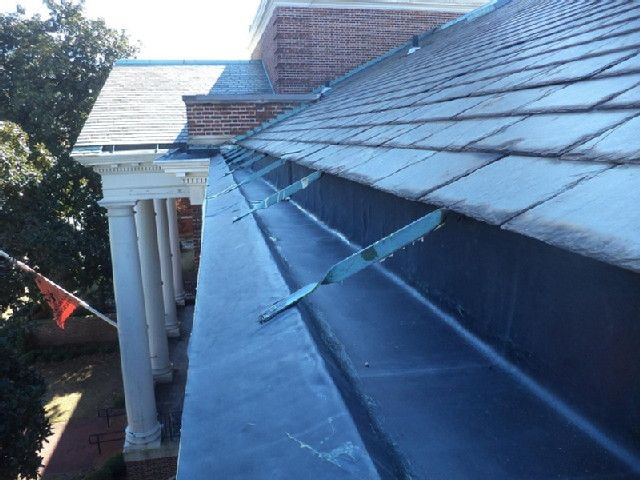 All Roof Solutions Inc Kennesaw Ga 30144 Roof Roofer Painting Trim