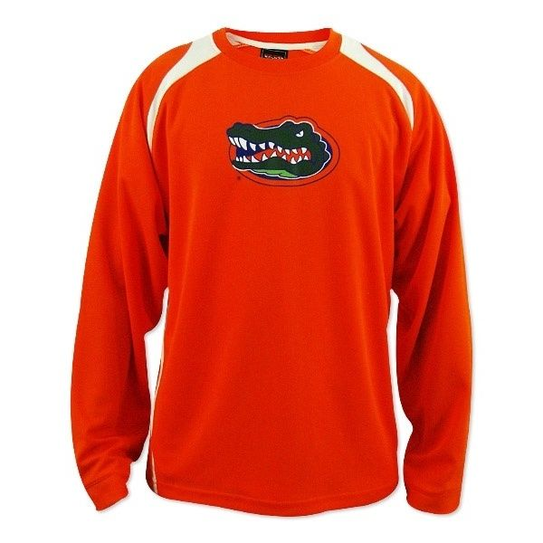 Nice Florida Gators Apparel Cheap