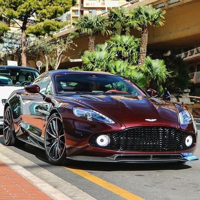 Aston Martin Aston Martin Vanquish Sports Cars Luxury Aston Martin