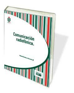 Comunicación radiofónica