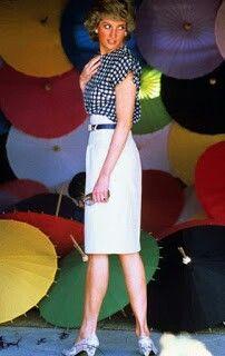 Princess Lady Diana