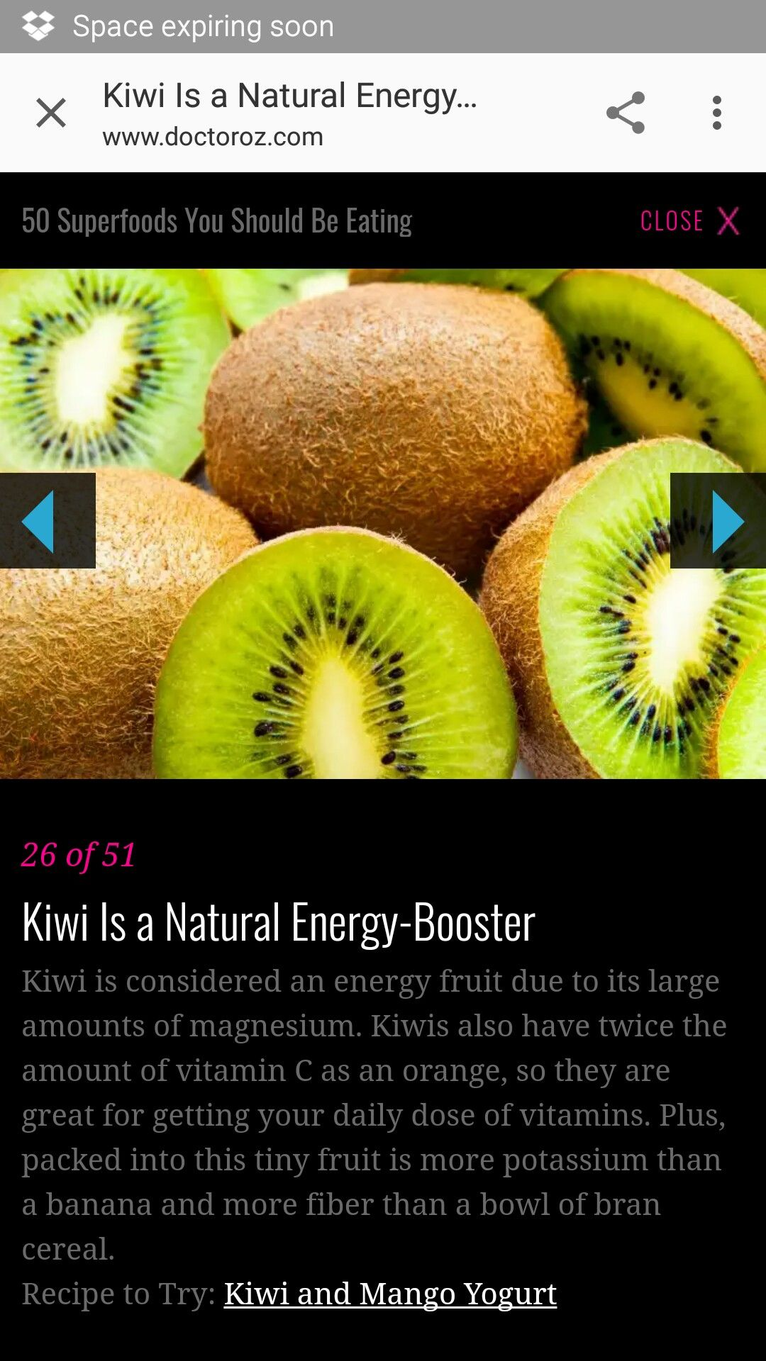 Pin by kira on protein Energy boosters natural, Natural