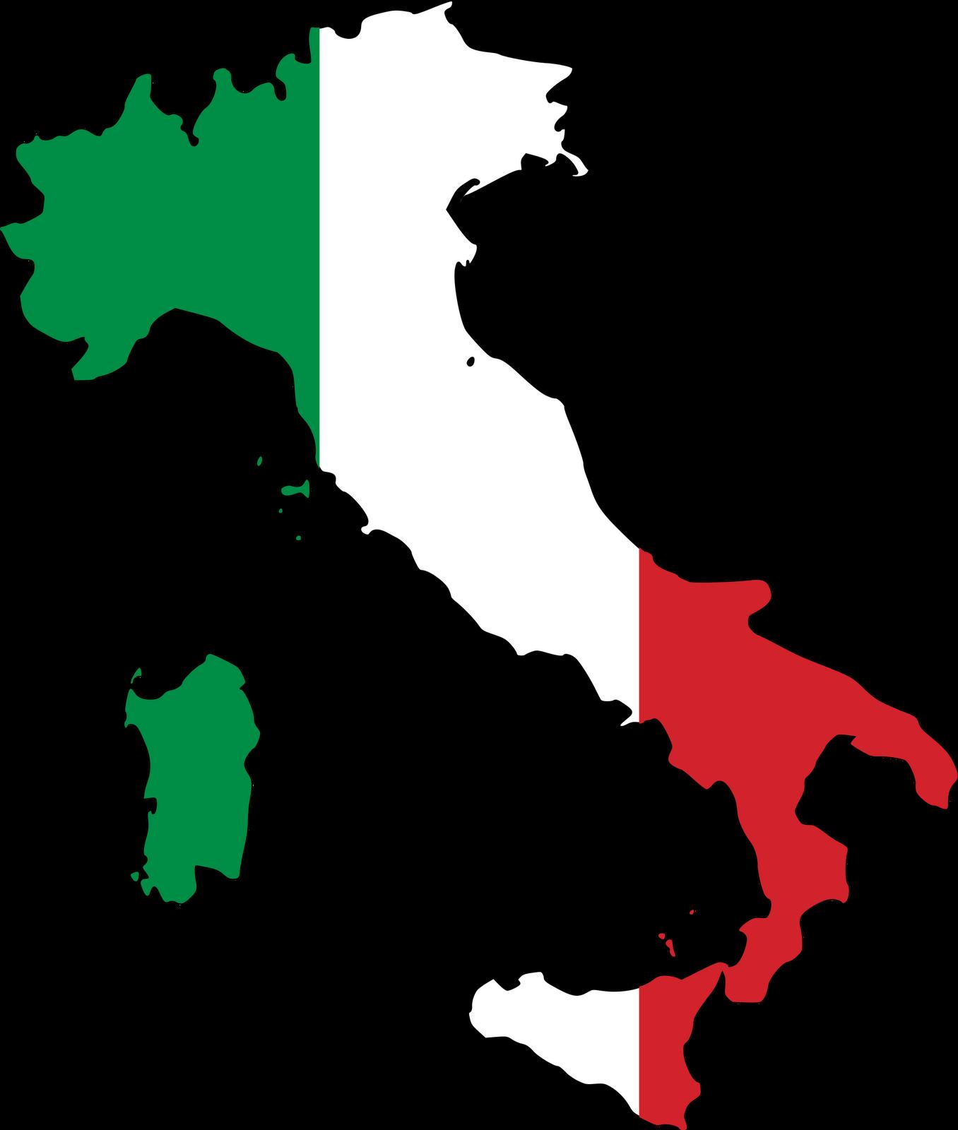 867c1472e47f Italian Flag Clip Art | italy flag italy flag map italy flag icon ...