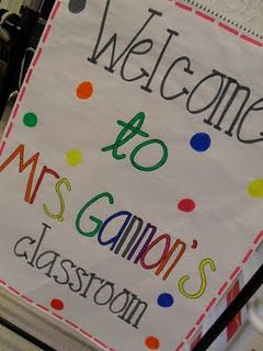 Welcome anchor chart also best class ideas images on pinterest school preschool and rh