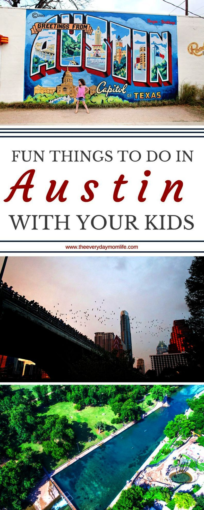 The Top Travel Safety Tips For Smart Travelers Austin With Kids