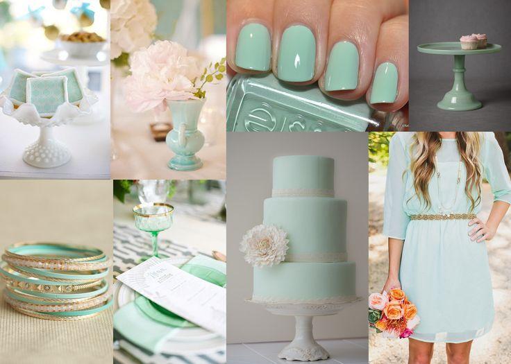 Barnyard Wedding Color Schemes Vintage Renew My Vows Ideas