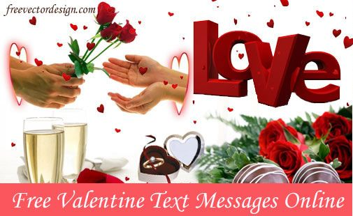 Valentines day is near if you are looking for great free valentine valentines day is near if you are looking for great free valentine text messages online to send to your love then this post is for you m4hsunfo