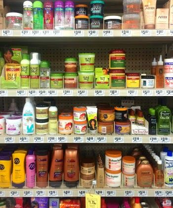 Understanding What Hair Product Claims Really Mean Curly Nikki