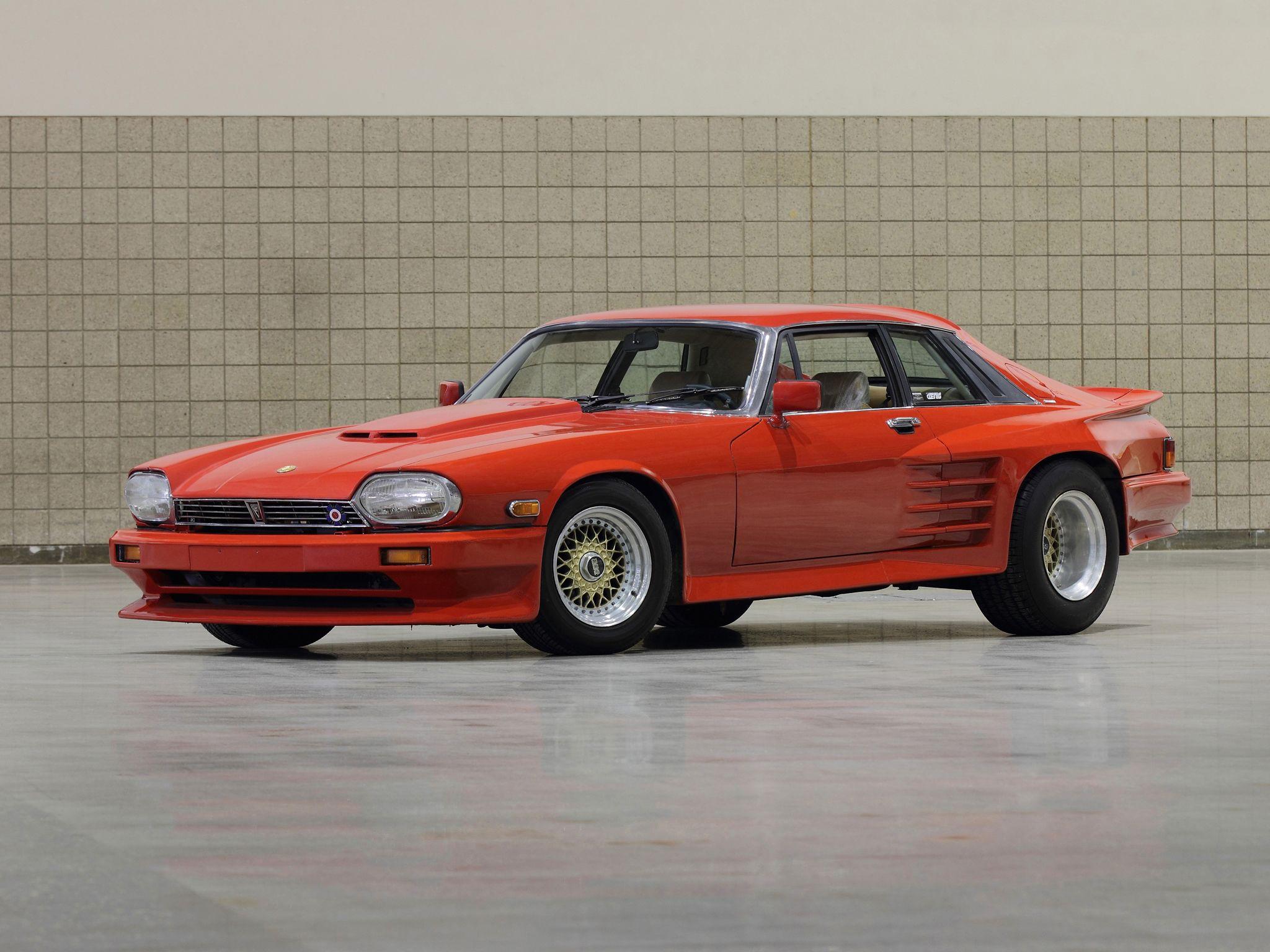 koenig jaguar xjs speciale koenig tuning jaguar cars i jaguar rh pinterest com