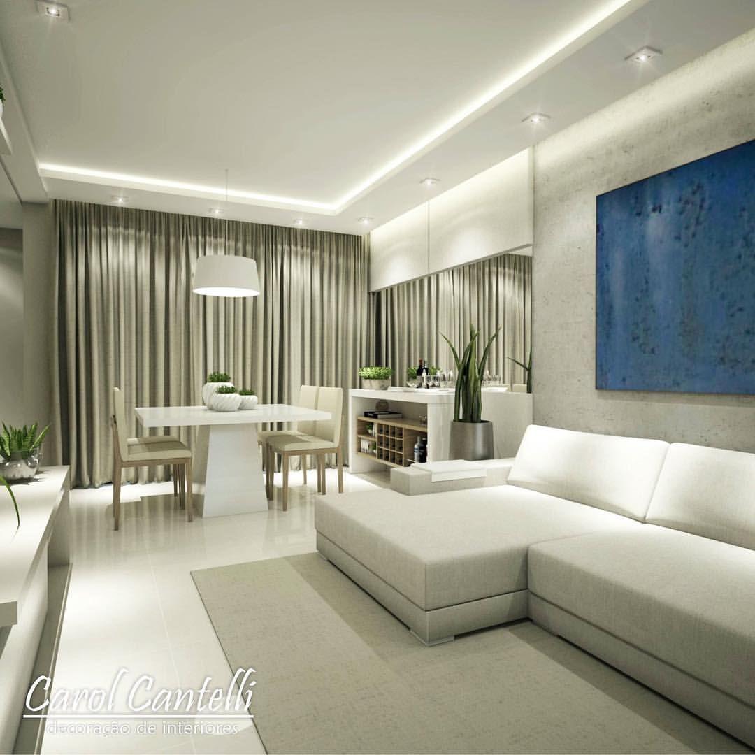 Home hall design-ideen  fascinating diy ideas false ceiling basement entertainment units