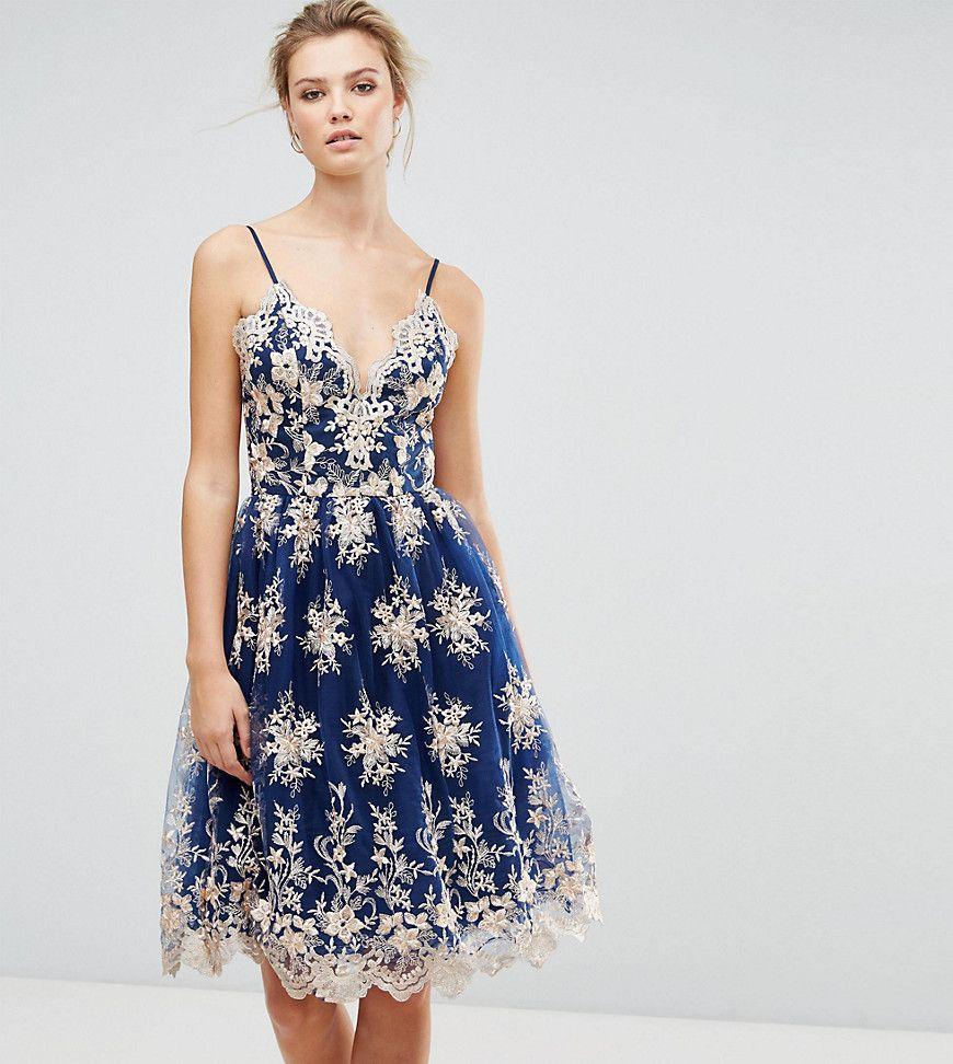 Pin von ladendirekt auf Kleider | Pinterest | Abendkleider, Medium ...