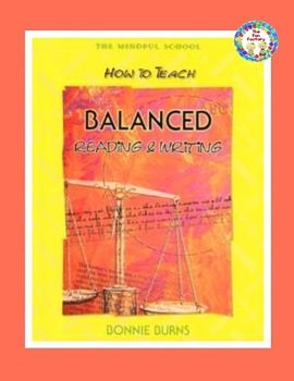 Written from the understanding that no single methodology or philosophy can be the solution to teaching reading to all children, this text assumes a balanced, whole-part-whole approach to teaching reading and writing.
